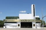 Boulevard Theatre Miami