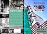 Crump book cover.