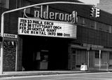 Calderone Theater