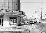 Farmingdale Theater