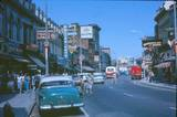 1962 photo courtesy of the Growing Up In Western Hill!!! Facebook page.