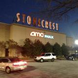 AMC Stonecrest 16