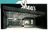 Shea's