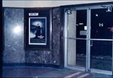 Farmingdale Lobby