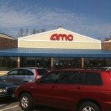 AMC Tyngsboro 12
