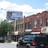 St. Albans Theatre