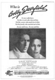 TORONTO STAR AD FOR BOBBY DEERFIELD - HYLAND AND OTHER THEATRES