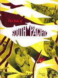 """SOUVENIR PROGRAM """"SOUTH PACIFIC"""""""