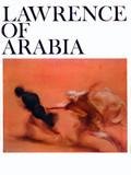 "SOUVENIR PROGRAM ""LAWRENCE OF ARABIA"""