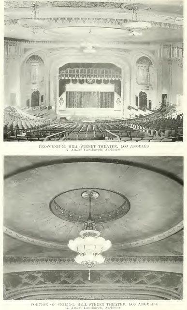 Photo from November 1922