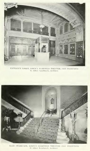 1922 photo