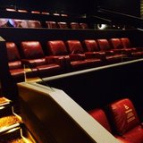 AMC Colonial 18 Theatres