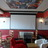 Flix Movie Cafe
