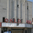 Okla Theatre
