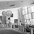 The Lobby  in 1971