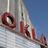 Okla Theatre