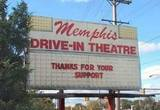 Memphis Triple Drive-In