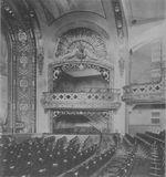 Boxes, Brighton Theatre, Brooklyn, 1910