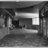 Humber Interior Upper Lobby 1949