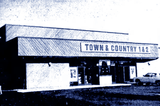 Town & Country 4 Theatres
