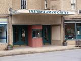 Novo Theatre