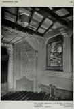1925 photo