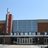 Brighton Pavilions Stadium 12