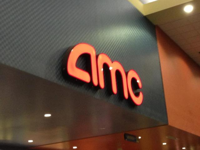 AMC Southlands 16