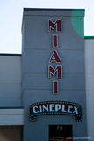 Miami Cineplex