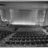 Humber Balcony View 1949