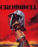 "SOUVENIR PROGRAM FOR ""CROMWELL"""