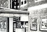 VAUDETTE Theatre; Kaukauna, Wisconsin.