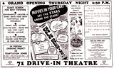 71 Drive-In