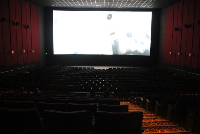 amc pacific place 11 in seattle wa cinema treasures