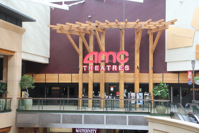 amc pacific place 11 in seattle wa cinema treasures
