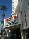Fox Studio City Theatre