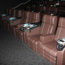 VIP #4 recliners