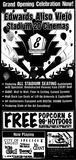 April 10th, 1998 grand opening ad