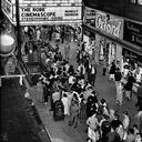 September 23rd, 1953 Sun-Times photo.