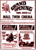 Malco Mall Twin