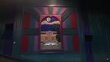 Regal Sawgrass 23- Auditorium 7
