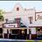 Odeon Theater ... Mason Texas