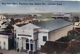 Cine-Teatro America