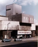 Coronet/Odeon at Elephant and Castle, London