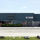 Westside Cinema, Litchfield, IL