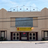 Beverly Theater, St. Louis (University City), MO