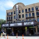 Tivoli Theater, St. Louis (University City), MO