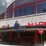 AMC Kips Bay 15