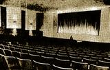 Video Triple Theater