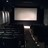 Facets Cinematheque